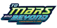 To Mars and Beyond Free Resources