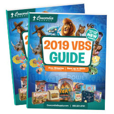 VBS 2020 Guide Request Form