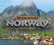 Expedition Norway VBS 2016