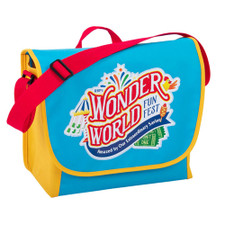 Order Wonder World Funfest VBS 2021