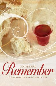 Church Communion Bulletin Covers http://www.concordiasupply.com/Church-Bulletins/Communion-Bulletins-11