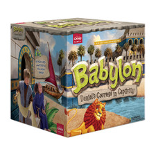 Shop by Category Babylon VBS