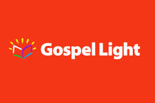 Gospel Light VBS Themes