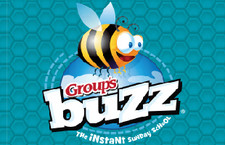 Group | Buzz