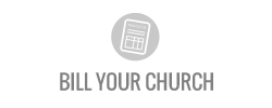 Bill Your Church