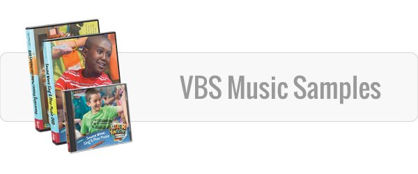 VBS Music Samples