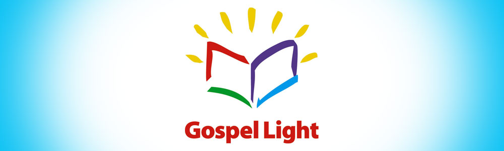 Gospel Light Sunday School