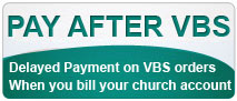 Pay After VBS