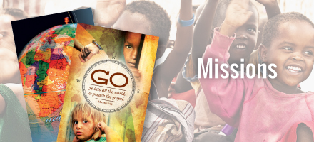 Missions Bulletins