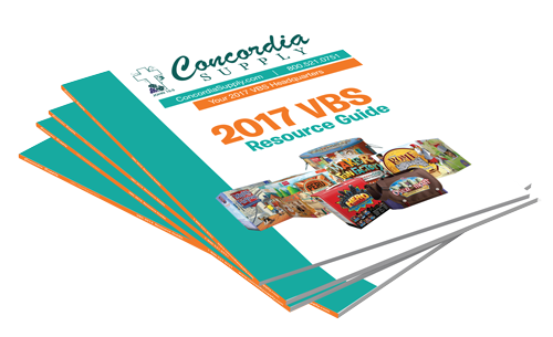 VBS Guide 2017 Request