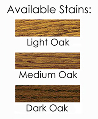 wood-stain-options.jpg