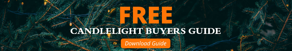 Free Candlelight Buyers Guide