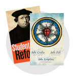 Reformation Bulletins