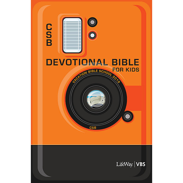 Shop In The Wild VBS 2019 | LifeWay VBS 2019 | Concordia Supply