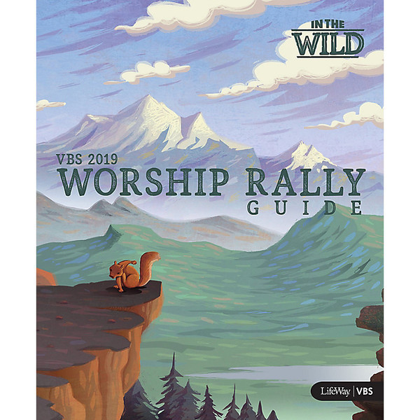 brand: LifeWay, season: VBS, theme: In The Wild, vbs-cat