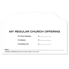 Tithe And Offering Envelopes Donation Envelopes - Church offering envelopes templates free