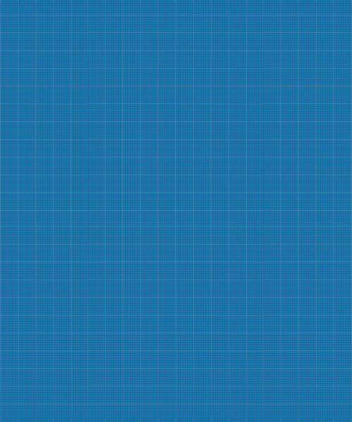 Blueprint plastic backdrop 4 ft x 30ft maker fun factory malvernweather Images