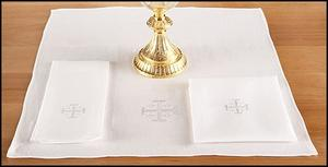 160 : communion table covers - amorenlinea.org