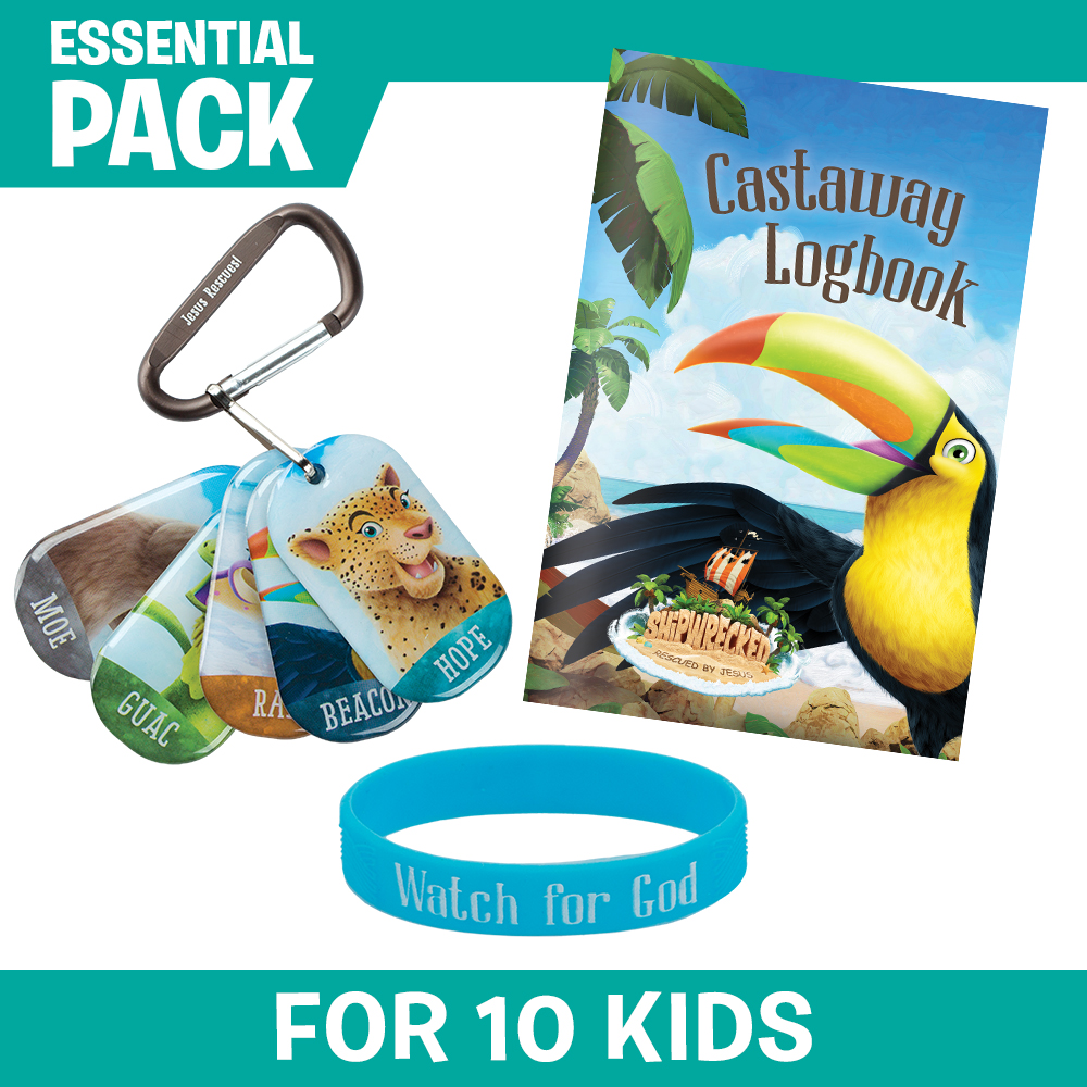 Group vbs coupons