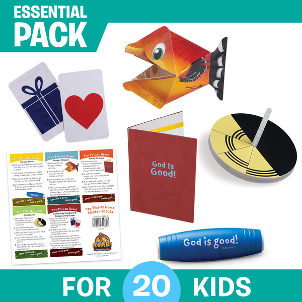 brand: Group, vbs-cat: Decorating,Essential-Packs,Shirts