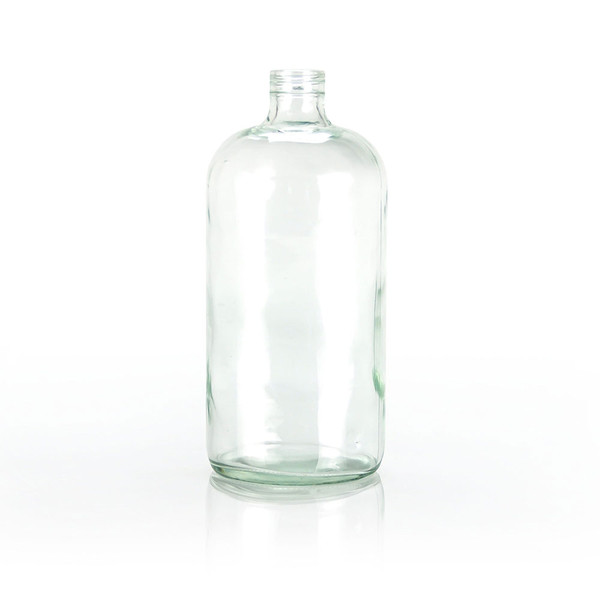 BOTTLE ONLY - for SB100 filler
