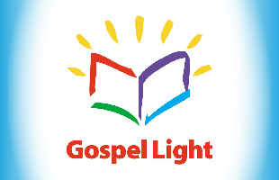 Gospel Light Curriculum