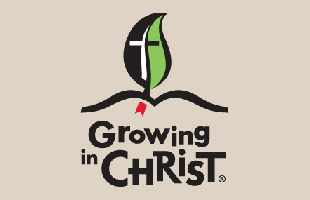 cat_growing in christ.gif