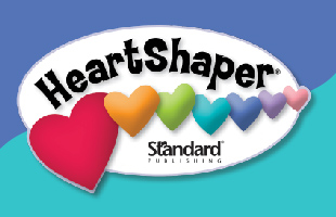 Heartshaper Standard Sunday School Curriculum