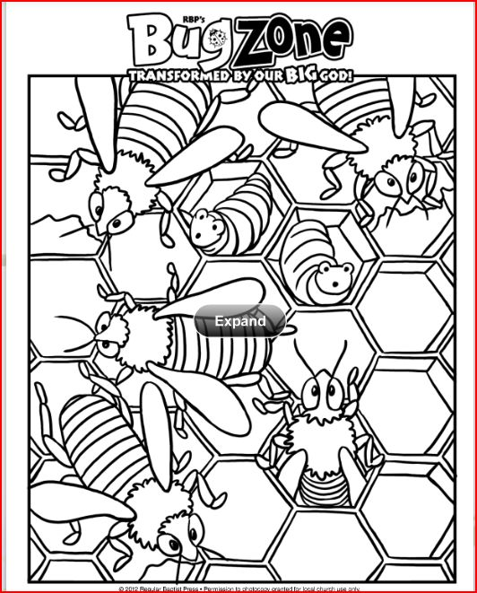 Bible coloring pages on obedience dekoration us