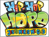 Abingdon Press VBS 2013