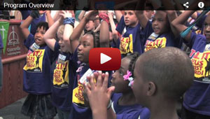 CPH VBS Video