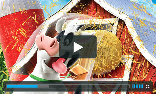 Kingdom Rock VBS Video