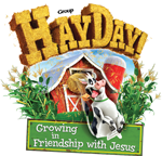 HayDay VBS 2013