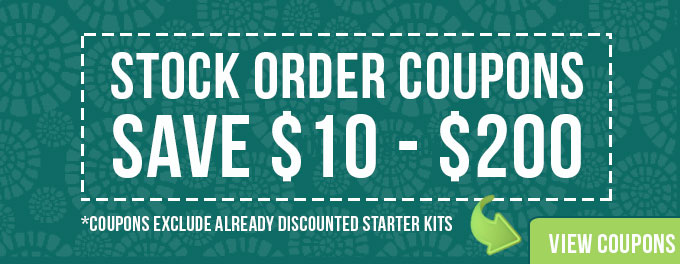 Gospel light vbs coupons ocharleys coupon nov 2018 get free gospel light coupon codes deals promo codes and giftsgospel light vbs kits and supplies at dramatically reduced prices fandeluxe Choice Image