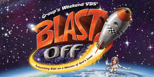 Vbs 2014 themes no longer available see 2015 vbs