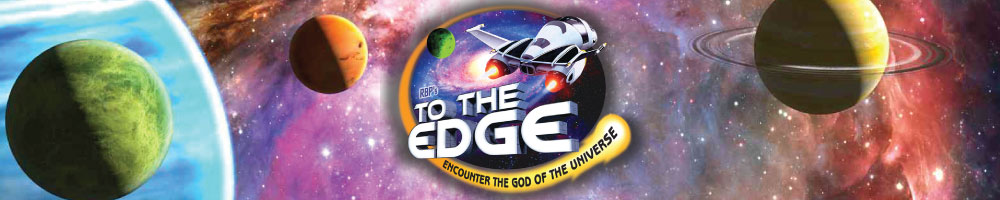 Everest VBS 2015 by Group