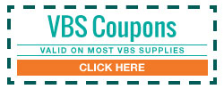 VBS Coupons 2015
