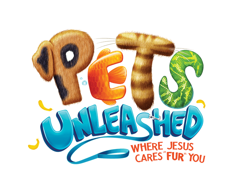 http://www.concordiasupply.com/vbs/2016/pets/pets-unleashed-weekend-vbs-logo.png
