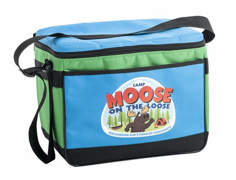 camp moose on the loose vbs 2018