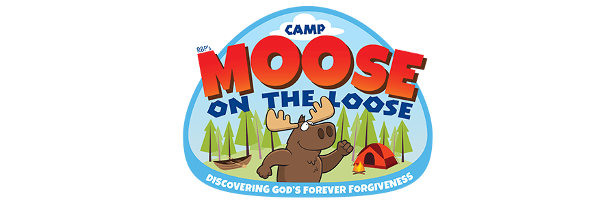 Splash Canyon VBS 2018 logo