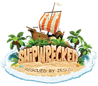 Shipwrecked VBS 2019