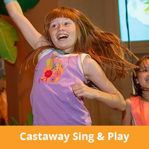 shipwrecked vbs 2018 castaway sing and play