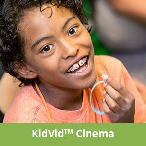 shipwrecked vbs 2018 kidvid cinema