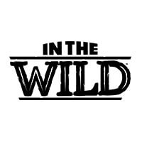 In The Wild Logo One-Color