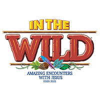 In The Wild VBS 2019 | Free Resources & Downloads