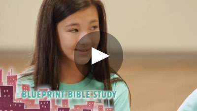 Bible Study Overview