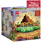 Wilderness Escape Digital Kit