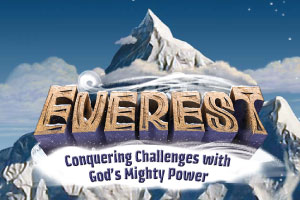 everest vbs 2015