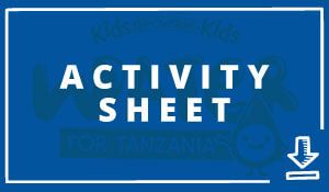 Download Activity Sheet