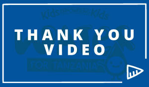 Watch Thank You Video
